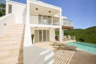 Windies Villa