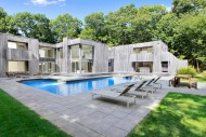 Arabella Luxury Villa in the Hamptons