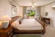 Luxury-villa-Summerland-103-Barbados-Prospect-St-james-3-bedrooms