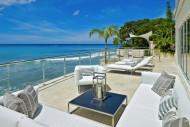 Bonita Villa Barbados Exceptional Villas