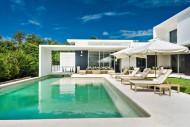 Casa Marazul - Cancun, Riviera Maya - Mexico