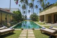 Cloisters Villa Sri Lanka