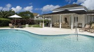 vacation villa rental in barbados 6