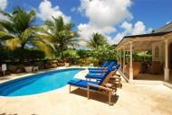 villa rental caribbean 1