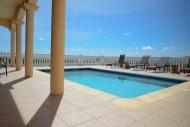 Ocean Gem- Terrace View