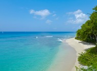 oceanfront villa barbados vacations 1