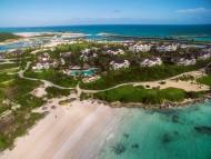 Grand Isle Resort Penthouse