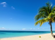 Hamilton Resort and Spa Nevis