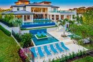 Villa Isole - Orlando