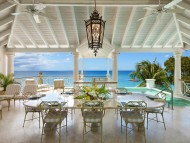 La Mirage at Old Trees - Villas to Rent in Barbados