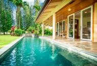 Mahina Place, Princeville, Kauai