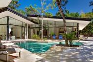 Casa Selva- Mexico Luxury Villa- Riviera Maya
