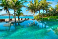 Necker Island 16 Bedrooms BVI
