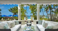 New Mansion Villa Barbados