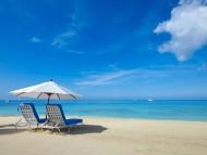 vacation villas in barbados  15