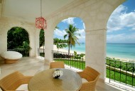 One Sandy Lane Barbados-Luxury Residence