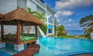 Private paradise Vila