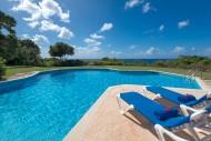 San Flamingo- Luxury villa- 5 Bedrooms- Barbados