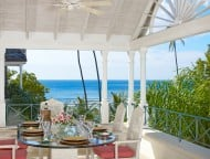 vacation rental condo in barbados 1