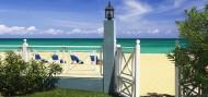 Sweet Spot on the Beach, Runaway Bay, Jamaica