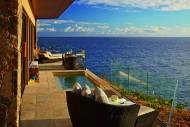 The Cliff Suites-Exquisite Ocean Views