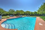 Villa Grace, Southampton, New York, incredible 7 bedroom home