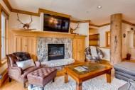 Villa Montane 1134 in Beaver Creek, Colorado