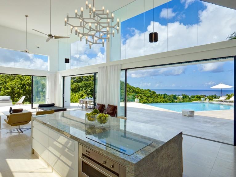Atelier | Barbados Vacation Rentals