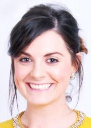 Aine O'Sullivan