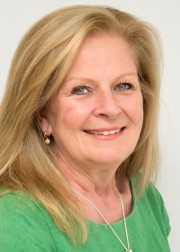 Linda Browne - Marking And Sales Excecutive - Exceptional Villas