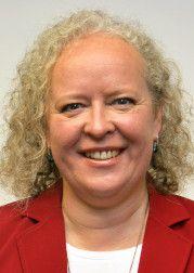 Ellen Van Waveren