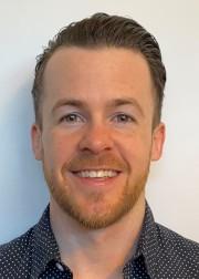Brendan Sexton