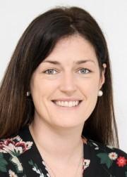 Elaine Dillon
