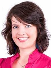 Emma O'Shea