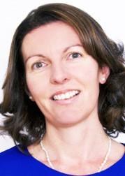Yvonne Mulvaney