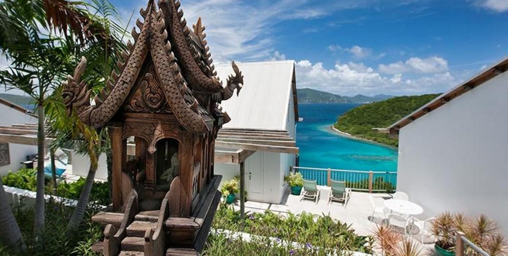 Retreat-Villa-St-John-Caribbean-2-Bedroom