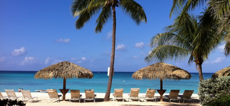 CaribClub_December_2012_032.jpg