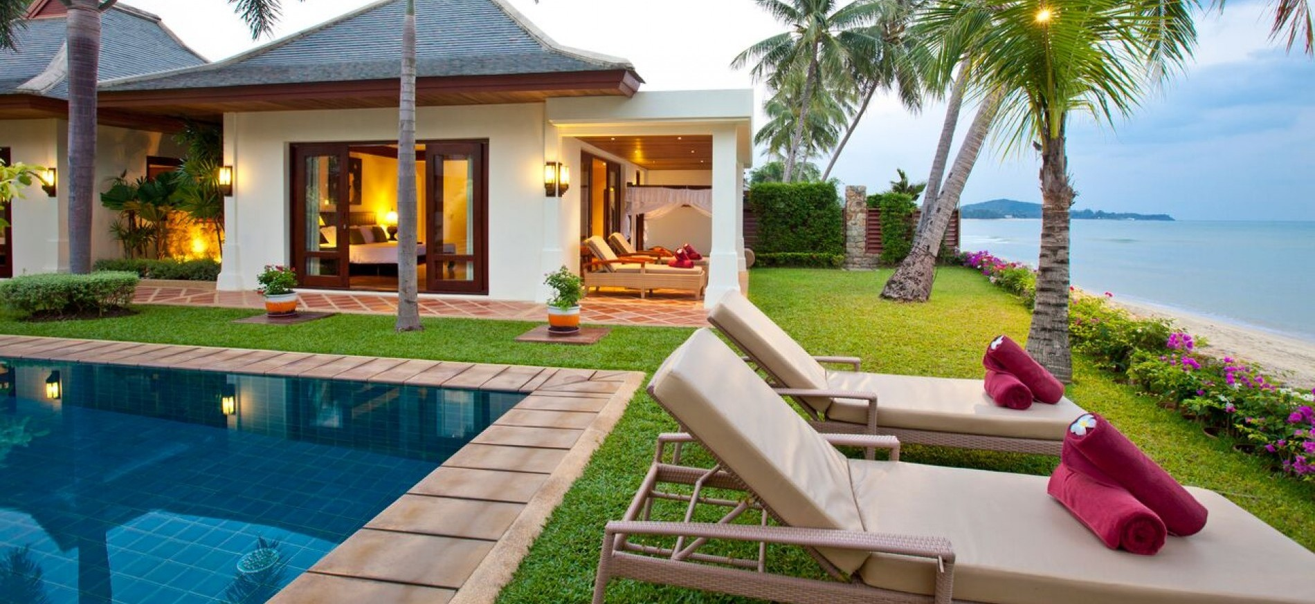 Luxury-Villa-Waterlily-5-Bedroom-Beachfront