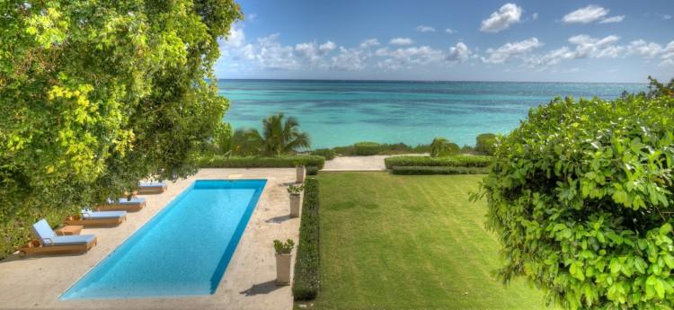 Marina 4 5 Bedrooms Punta Cana
