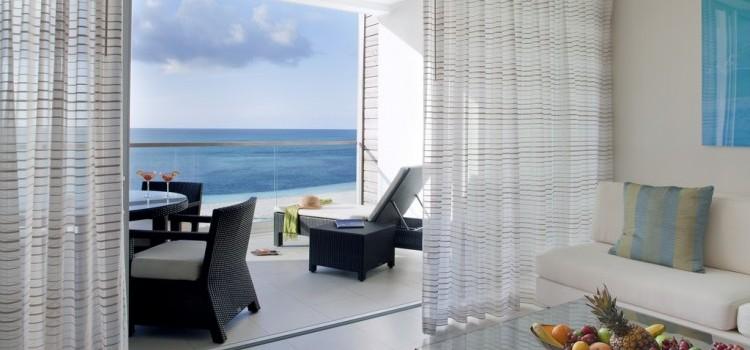 New_One_Bedroom_Suite_Terrace2.jpg