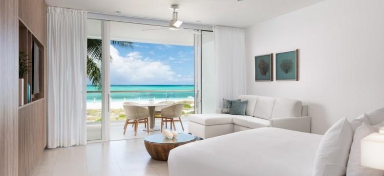 Wymara-Oceanfront-Studio-Exceptional-Villas-1.jpg