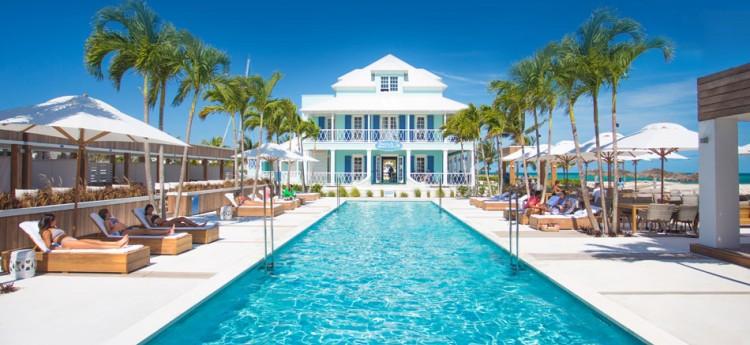 Osprey Villa - Palm Cay