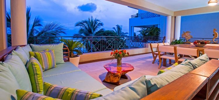 Peonia-Punta-Mita-Luxury-Villa