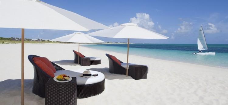 gansevoort-luxury-5-star-beach-front-resort-grace-bay-turks-and-caicos215.jpg