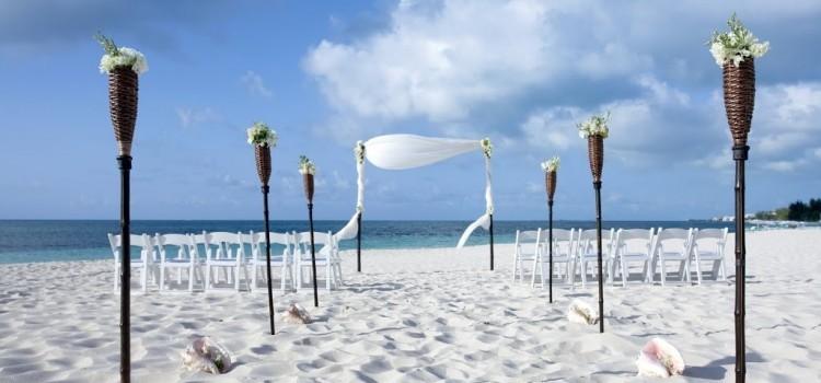 gansevoort-luxury-5-star-beach-front-resort-grace-bay-turks-and-caicos261.jpg