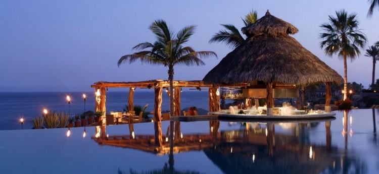Esperanze Resort