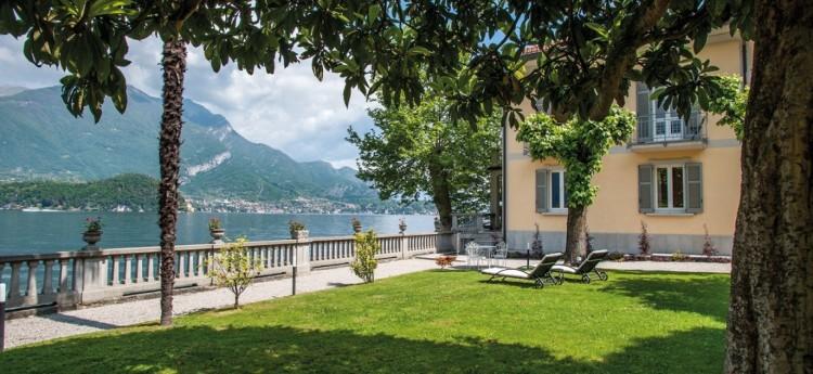 Villa Chicca - Lake Como, Italy