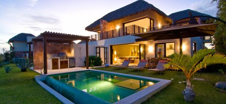 Villa-Jade-Luxury-Punta-Mita
