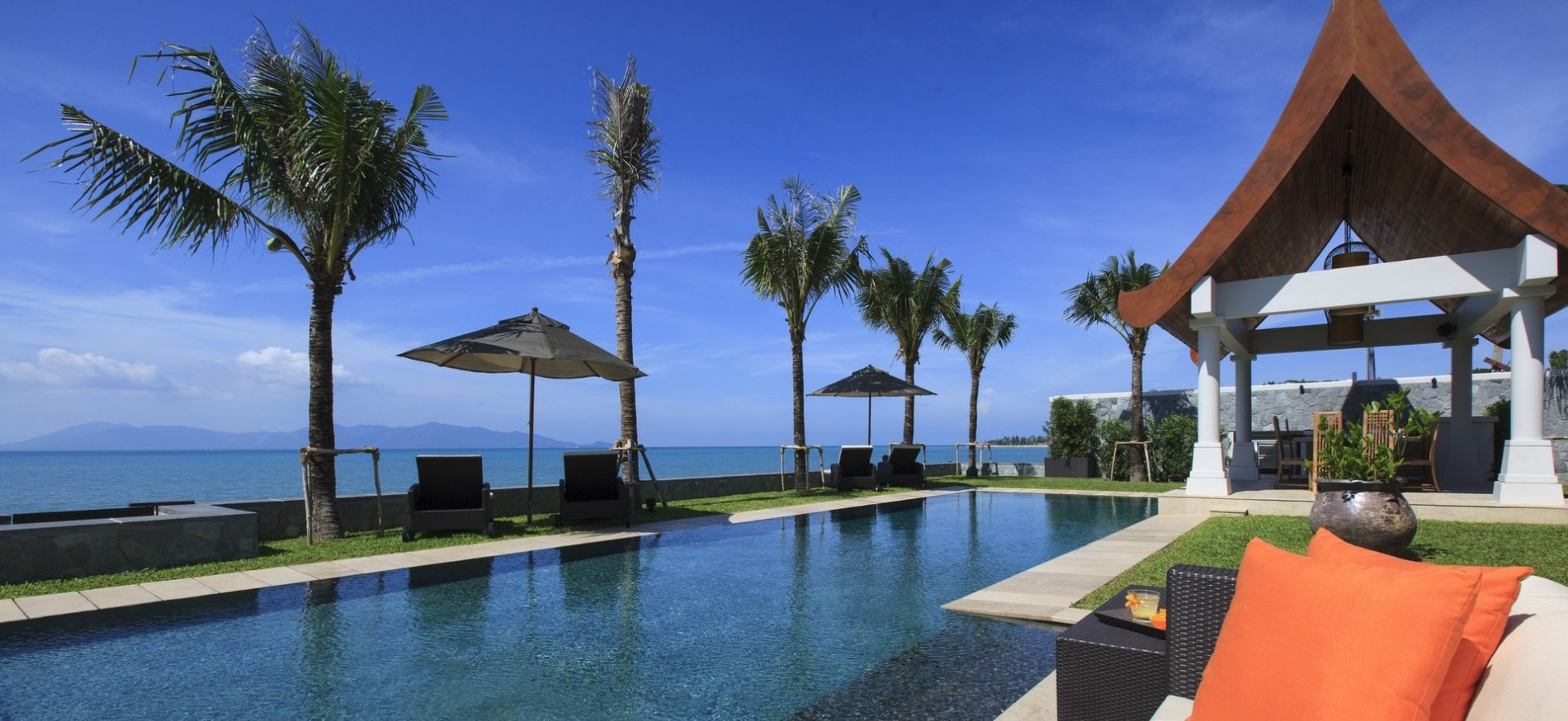 Luxury-Villa-Wuyu-8-Bedroom-Thailand-Beach-Front