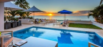 09-sunset-pool_.jpg